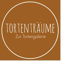 Torten und Kuchen bei Heilbronn