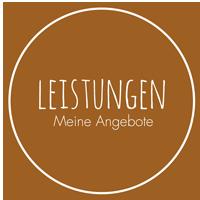 Tortenwerkstatt Heilbronn